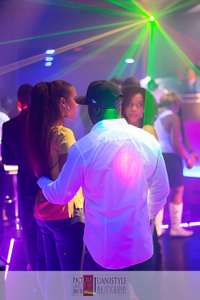 Party Picture by Juanistyle Photography - P-012.jpg