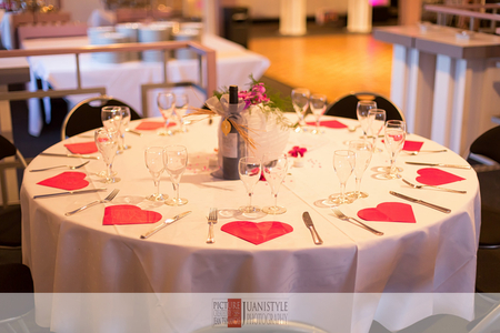 Wedding Details - Picture by Juanistyle Photography - L-004.jpg