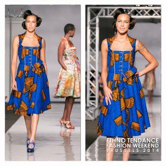 Models ETFWB 2014-006.jpg