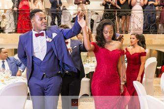 Weddings- Wedding Party L-0050.JPG