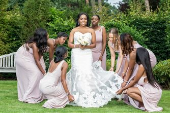 Bridal Portrait Pictures  by Juanistyle Photography-0026.jpg