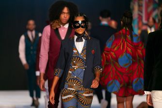 Black Fashion Week 2019  by Juanistyle Photography-0057.jpg