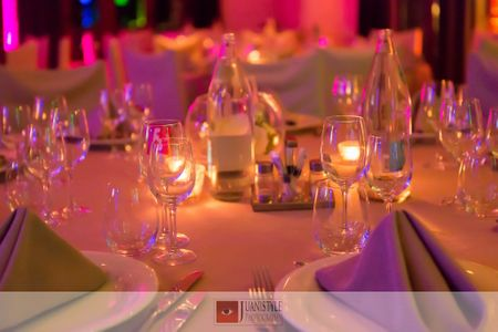 Weddings- Decoration-L-0024.JPG