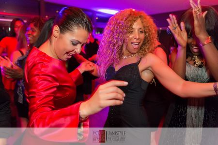 Celebration Picture by Juanistyle Photography - L-012.jpg
