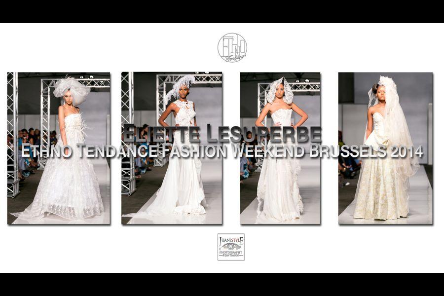 Elliette Lesuperbe whitecover.jpg
