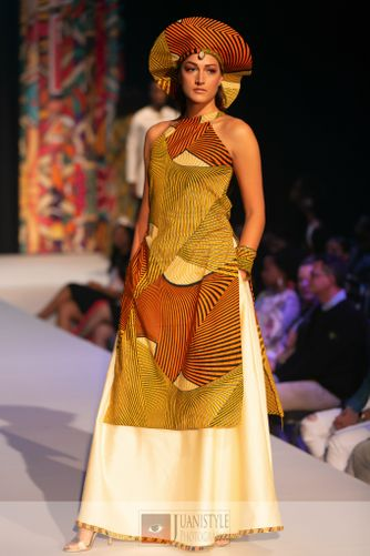 Black Fashion Week Web - P-0002.JPG