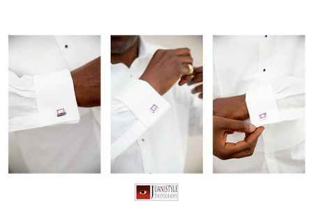 Weddings-Ready Ready by Juanistyle Photography-L-0042.JPG
