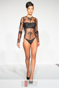 Ethno Tendance Fashion Week Brussels - Picture by Juanistyle Photography- P-038.jpg
