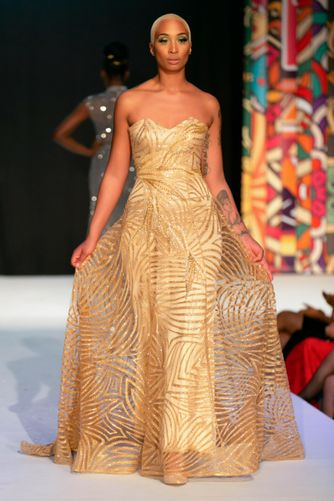 Black Fashion Week 2019  by Juanistyle Photography-0047.jpg