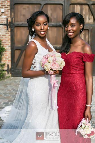 Weddings- Bridal Portraits-P-0004.JPG