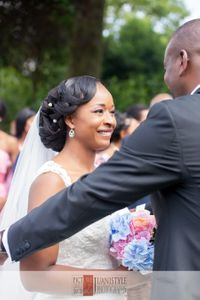 Wedding Ceremony - Picture by Juanistyle Photography - P-009.jpg