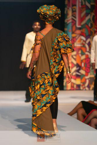 Black Fashion Week Web - P-0014.JPG