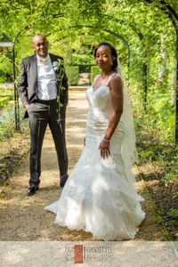 Bridal Portraits - Picture by Juanistyle Photography - P-019.jpg