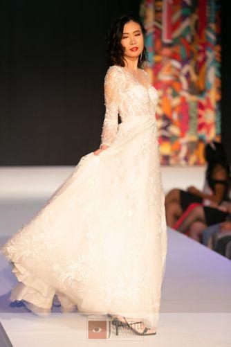 Black Fashion Week Web - P-0025.JPG