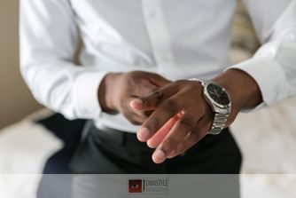 Weddings-Ready Ready by Juanistyle Photography-L-0018.JPG