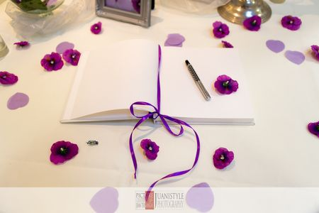 Wedding Details - Picture by Juanistyle Photography - L-015.jpg