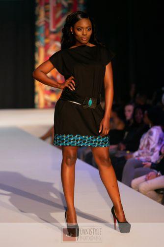 Black Fashion Week Web - P-0022.JPG