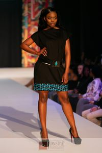 Black Fashion Week Web - P-0022.JPG