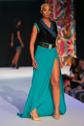 Black Fashion Week 2019  by Juanistyle Photography-0024.jpg