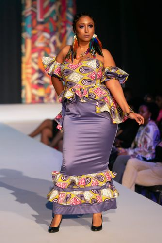 Black Fashion Week 2019  by Juanistyle Photography-0035.jpg
