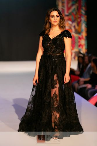 Black Fashion Week Web - P-0040.JPG