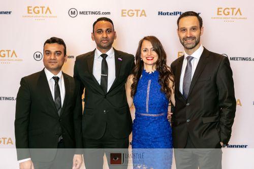 EGTA 2019-0163.JPG
