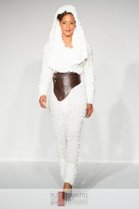 Ethno Tendance Fashion Week Brussels - Picture by Juanistyle Photography- P-049.jpg