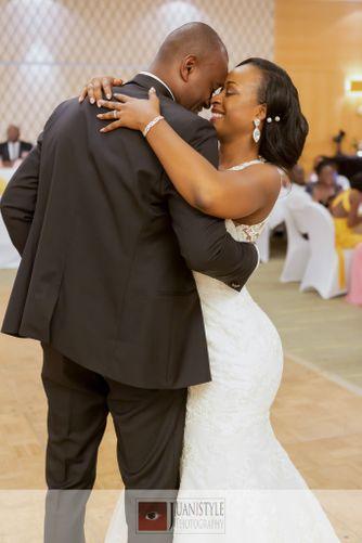 Weddings- Wedding Party P-0002.JPG