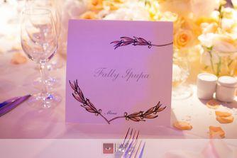 Weddings- Decoration-L-0019.JPG