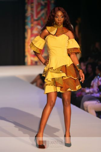 Black Fashion Week Web - P-0003.JPG