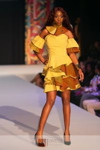 Black Fashion Week Web - P-0003.JPG