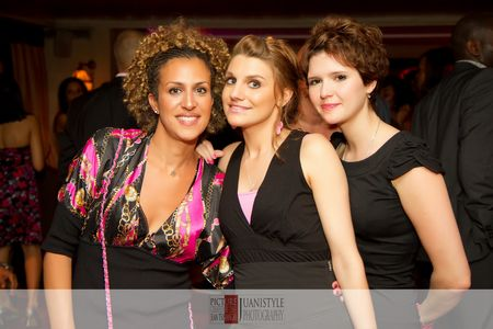 Party Picture by Juanistyle Photography - L-004.jpg