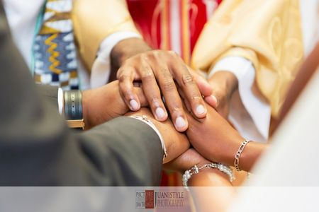 Wedding Ceremony - Picture by Juanistyle Photography - L-026.jpg