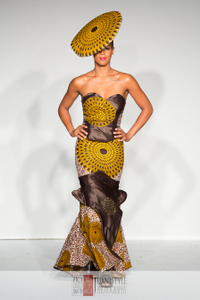 Ethno Tendance Fashion Week Brussels - Picture by Juanistyle Photography- P-032.jpg