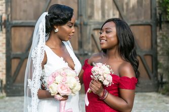 Bridal Portrait Pictures  by Juanistyle Photography-0030.jpg