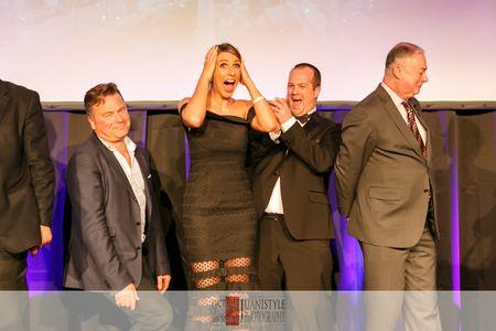 European Travel Group Awards 2017 - L-225.jpg