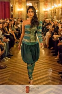 Bader Couture Fashion Show - Picture by Juanistyle Photography- P-001.jpg