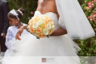 Weddings-Ceremony by Juanistyle Photography-L-0004.JPG