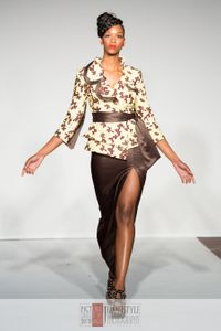 Ethno Tendance Fashion Week Brussels - Picture by Juanistyle Photography- P-030.jpg
