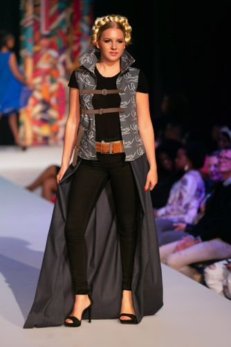 Black Fashion Week 2019  by Juanistyle Photography-0019.jpg