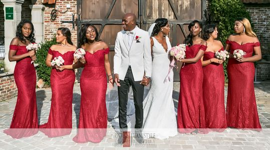 Wedding Pictures 2017 by Juanistyle Photography Landscape-0078.jpg