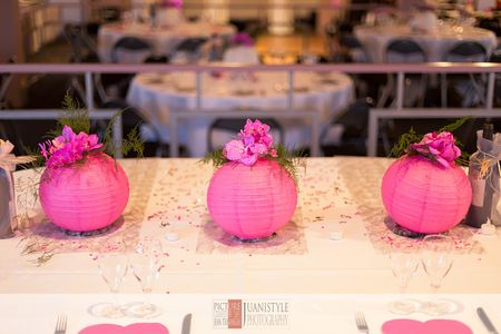 Wedding Details - Picture by Juanistyle Photography - L-002.jpg