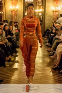 Bader Couture Fashion Show - Picture by Juanistyle Photography- P-004.jpg