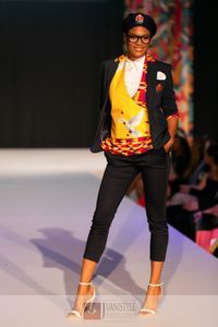 Black Fashion Week Web - P-0045.JPG