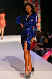 Black Fashion Week Web - P-0033.JPG