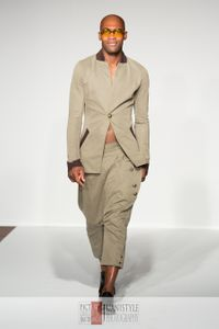 Ethno Tendance Fashion Week Brussels - Picture by Juanistyle Photography- P-005.jpg