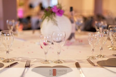 Wedding Details - Picture by Juanistyle Photography - L-005.jpg