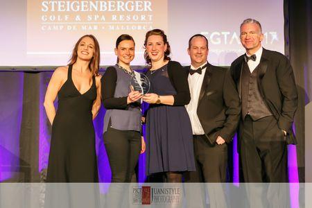 European Travel Group Awards 2017 - L-201.jpg