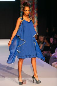 Black Fashion Week Web - P-0017.JPG
