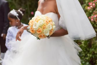 Wedding Ceremony Pictures  by Juanistyle Photography-0010.jpg